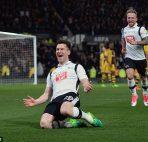Agen Judi Bola Piala Dunia 2018 - Prediksi Derby County vs Fulham