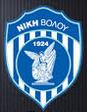 nikki Volos ( Arenascore )