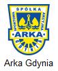 Arka Gdynia ( Arenascore )