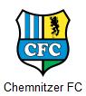 Chemnitzer FC ( Arenascore )