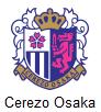Corezo Osaka ( Arenascore )