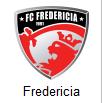 Fredericia ( Arenascore )