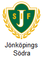 Jonkopings Sondra ( Arenascore )