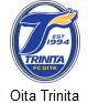 Oita Trinita (Arenascore )