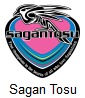 Sagan Tosu ( Arenascore )
