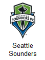 Seattle Sounders ( Arenascore )