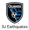 Sj Earthquakes (Arenascore )
