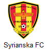 Syrianska FC ( Arenascore )