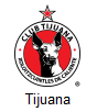 Tijuana ( Arenascore )