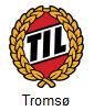 Tromso ( Arenascore )