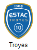 Troyes ( Arenascore )