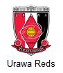 Urawa Reds ( Arenascore )