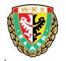 Śląsk Wrocław Arenascore