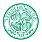 A .Celtic