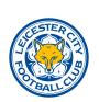 A Leicester City Arenascore