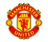 Menchester United Arenascore