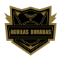 Águilas Pereira Arenascore