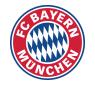 Bayern München Arenascore