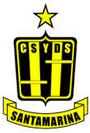 Deportivo Santa Maria Arenascore