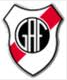 Guaraní A. Franco Arenascore