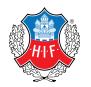 Helsingborg Arenascore