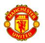 Manchester United Arenascore