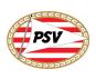 PSV  Arenascore