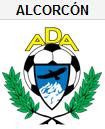 Alcorcon Arenascore