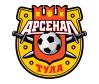 Arsenal Tula Arenascore