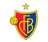 Basel Arenascore 2014