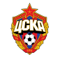 CSKA Moskva Arenascore