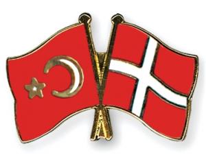 Denmark vs Turkey ( Arenascore )
