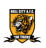 Hull City Arenascore