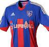 Jersey FC Tokyo Arenascore