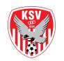 Kapfenberger SV Arenascore