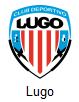 Lugo Arenascore