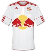Red Bulls Arenascore