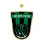 Wacker Innsbruck Arenascore