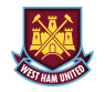West Ham United Arenascore