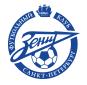 Zenit Arenascore