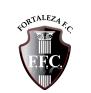 Fortaleza Arenascore