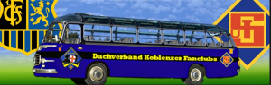 Saarbrücken vs. Koblenz ( Arenascore )