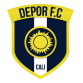 Depor FC Arenascore