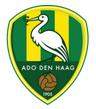 ADO Den Haag Arenascore
