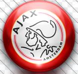 Ajak Amsterdam Arenascore
