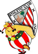 Athletic Club Arenascore
