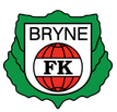 Bryne Arenascore
