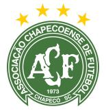Chapecoense AF Arenascore