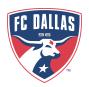 Dallas Arenascore