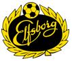 Elfsborg Arenascore